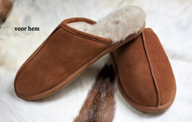 Walq-Wool-Fitted-Sloffen-mannen