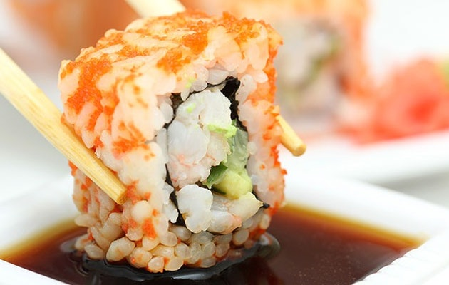 sushi-centre-maastricht-sushi-in-soja
