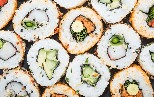 uramaki-sushi-24-stuks-3