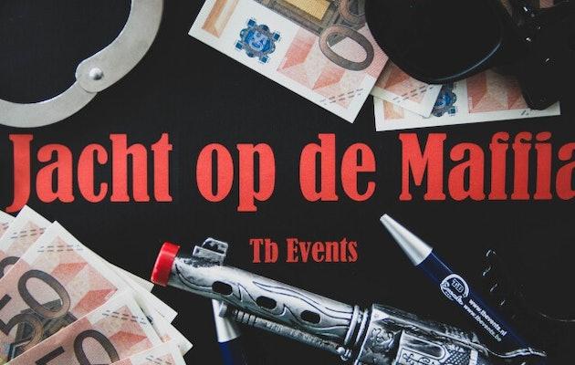 720x406_TB Events_Jacht op de Maffia