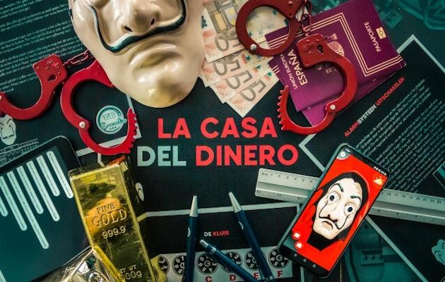 720x406_TB Events_La Casa Del Dinero