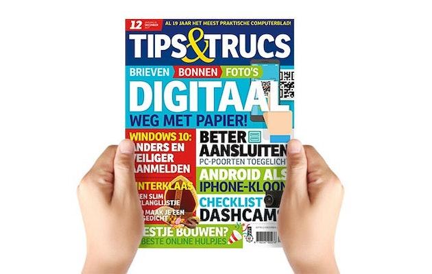 Tips-en-Trucs-3