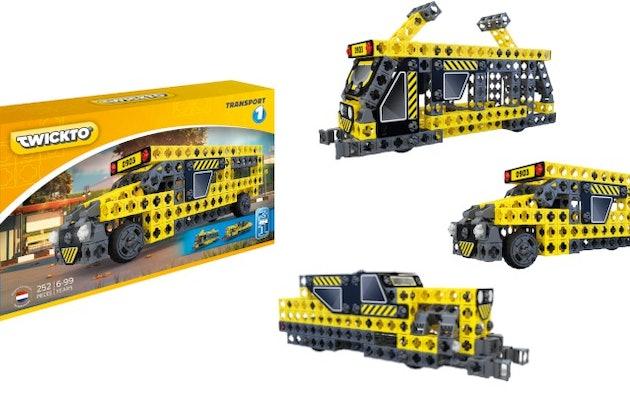hoofdfoto-twickto-transport-kinderen