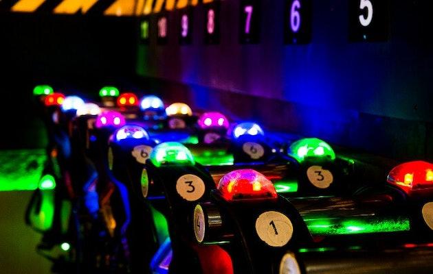 de-voltage-lasergame-2
