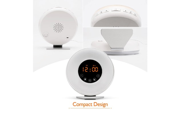 design-wake-up-light-3