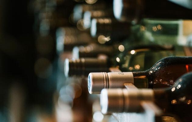 bleuze-wines-wijnproeverij-diverse-wijnen
