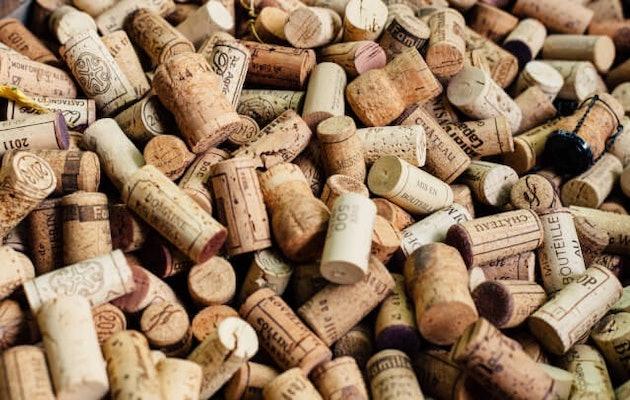 bleuze-wines-wijnproeverij-kurken