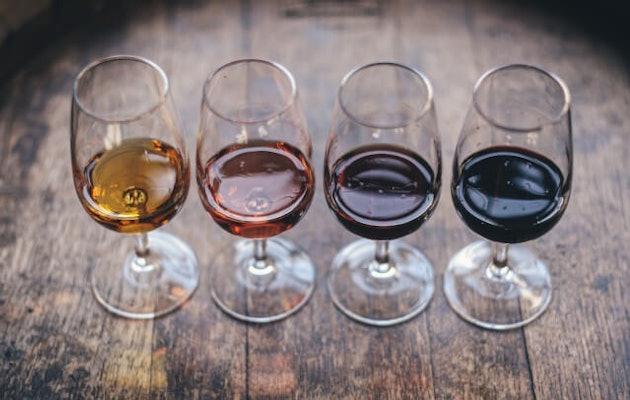 bleuze-wines-wijnproeverij-proeven-thuis