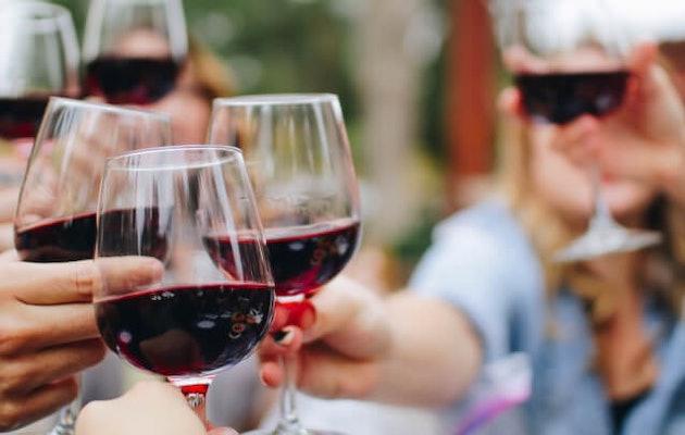 bleuze-wines-wijnproeverij-proosten