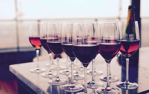 bleuze-wines-wijnproeverij-rood