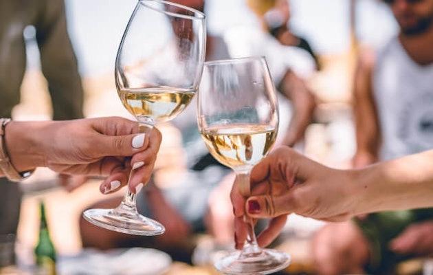 bleuze-wines-wijnproeverij-vriendinnen