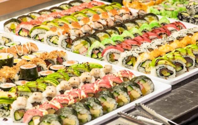 wiro-wok-sushi