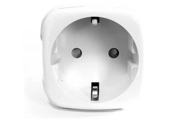 woox-smart-stekker-stopcontact