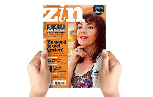 zin-magazine-1
