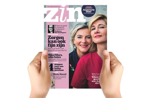 zin-magazine-2