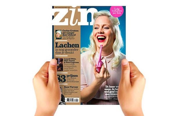 zin-magazine-3.1