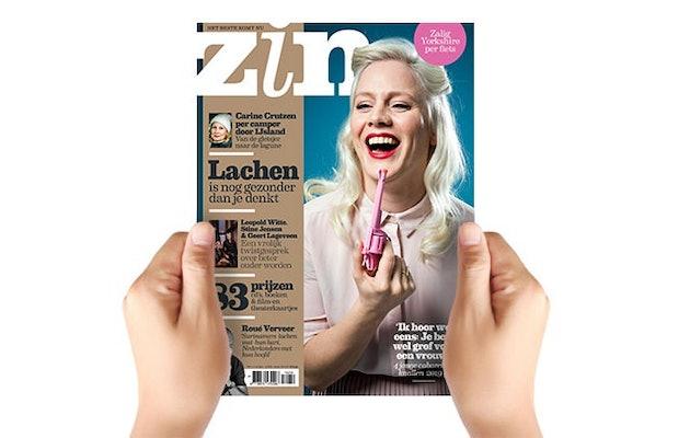 zin-magazine-3