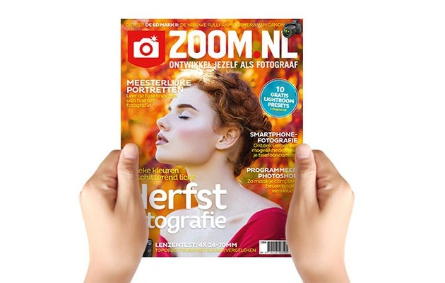Zoom-3